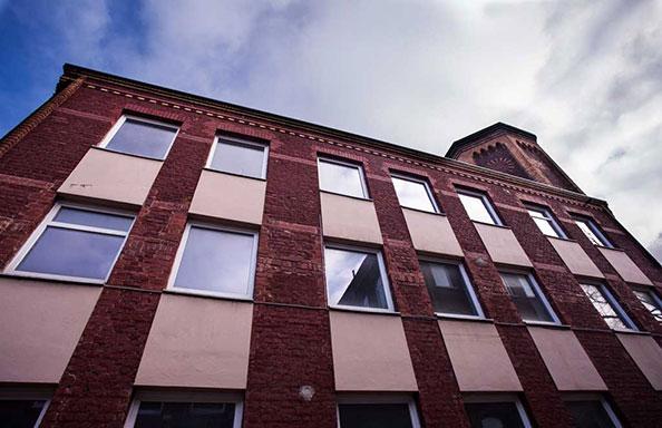 Coworking_Haus_Nunzig_Fassade