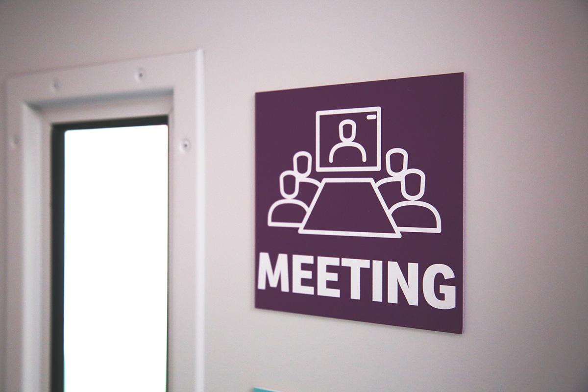 Nunzig_Aachen_Meeting_Raum_1