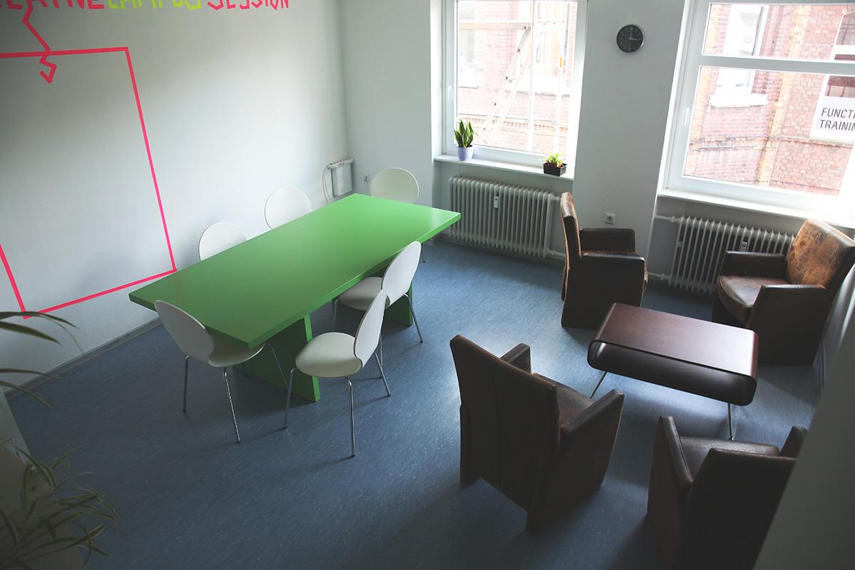 Nunzig_Aachen_Meeting_Raum_4