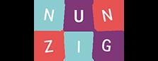 NUNZIG Logo